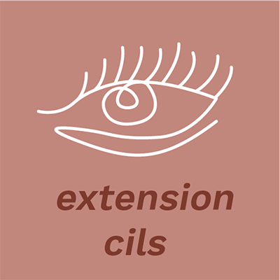 extension-cils