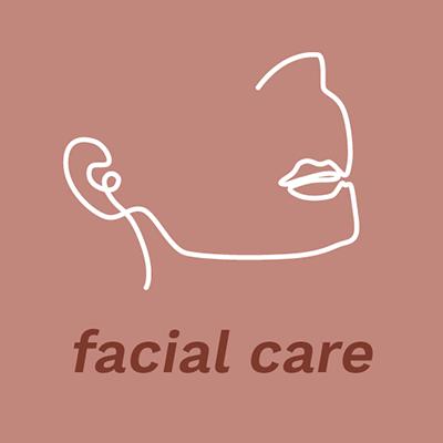 facial-care