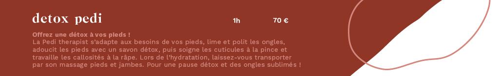pedicure-2