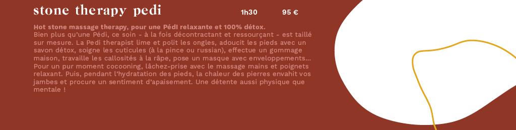 pedicure-3