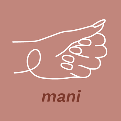 icone_mani